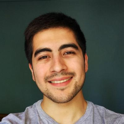 GitHub - nicolasigor/FactorVAE: A TensorFlow implementation