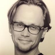 Jan Diekmann