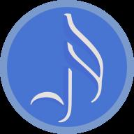 acordeonl/star-rating icon
