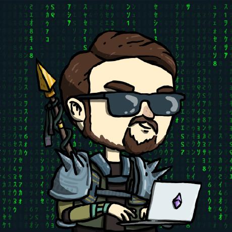 Mehmet Ali Peker