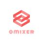 @omixer