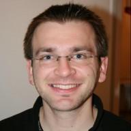 Konrad Paumann