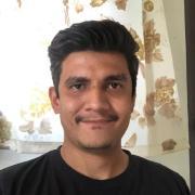 @nayaabkhan
