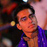 @shyamvkansagra