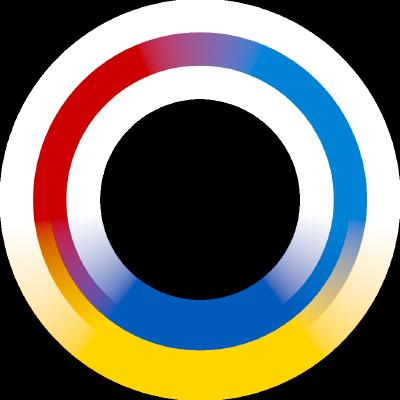 GitHub - xaionaro/stm32-enc28j60: An enc28j60 (cheap ethernet module