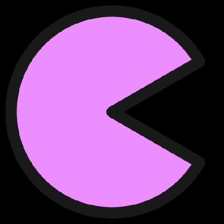 GeminiGraph