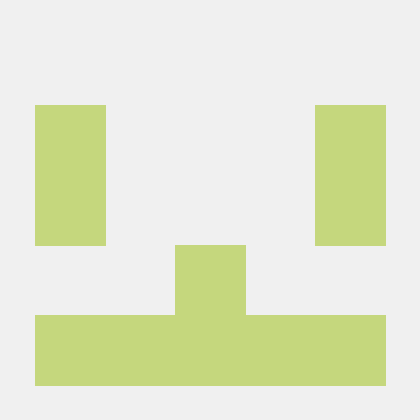 @day9tv