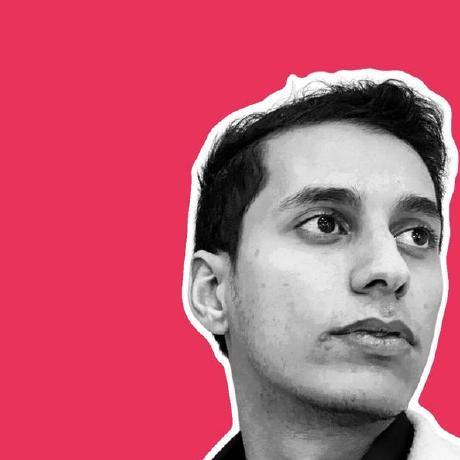 Muhammad Tabaza