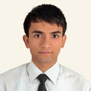 @poudelmadhav
