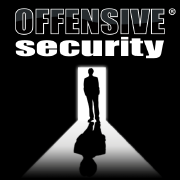 @offensive-security