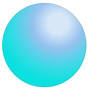 @zhouqiang-cl