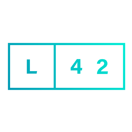 labs42io