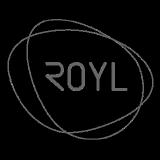 @ROYL-Design