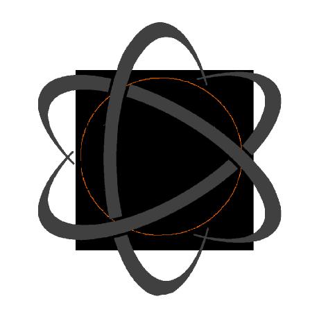 NeutroniumCore