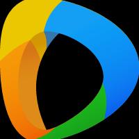 @drivesoft-technology