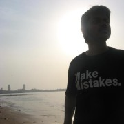 @gaurish