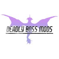 @DeadlyBossMods
