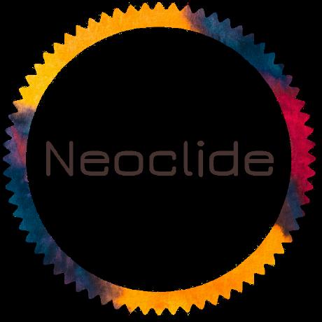 neoclide