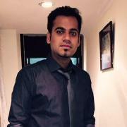 @ashishj-optimus