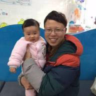 @wujiangwei