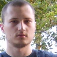 Robert Kovačević