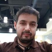 @pankajvasnanitech123