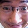 @yongsun