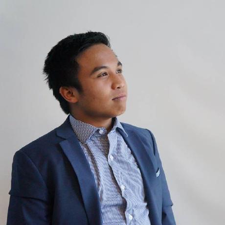 Andrew Vicencio