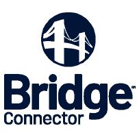 @BridgeCr