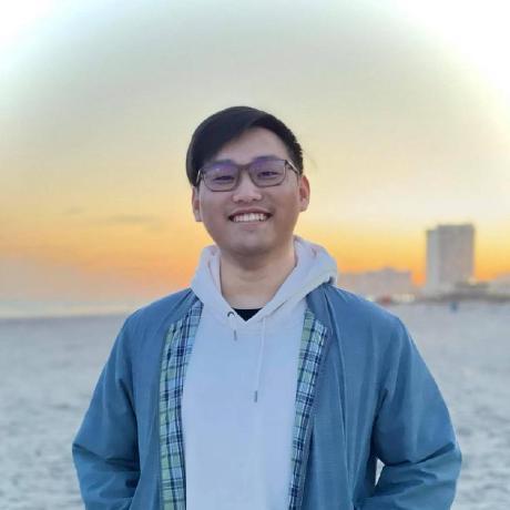 Jack Zheng