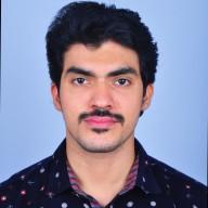 Saji Nediyanchath