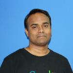 an-rahulpandey