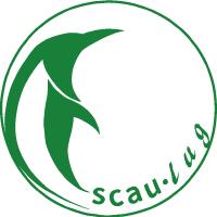 @SCAULUG