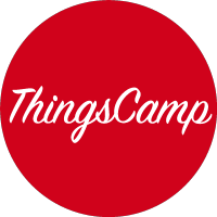 @thingscamp