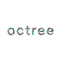 @octree-gva