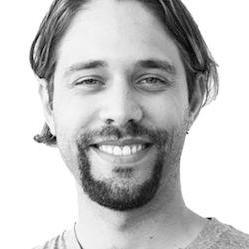 David Dias's avatar