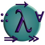 manateelazycat/emacs-application-framework