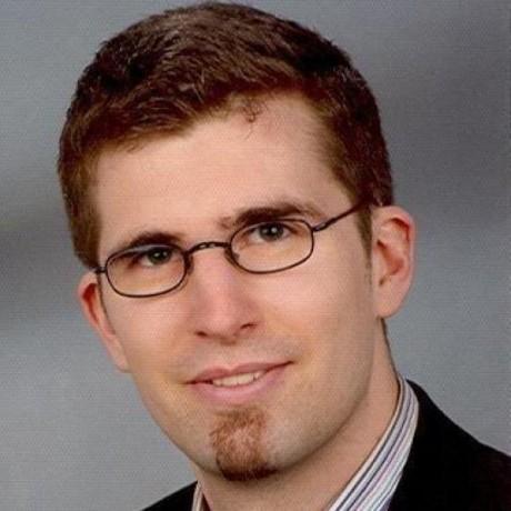 Moritz Lenz