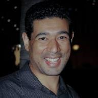 Fernando Petry
