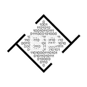 Byte Pushers Inc. · GitHub