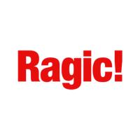 @ragic