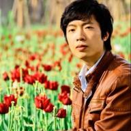 @yangchao228