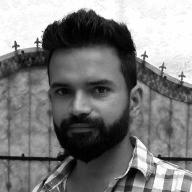 @manmohanbishnoi