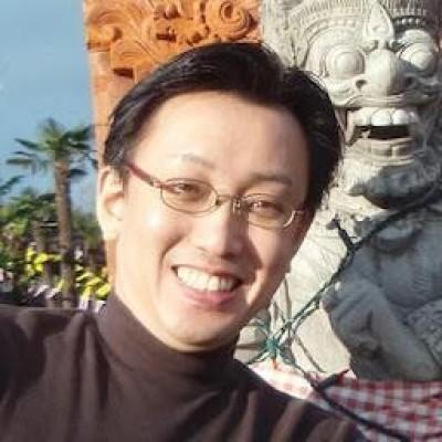 webos-goodies (Chihiro Ito) · GitHub