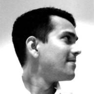 Carthik Sharma