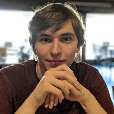 GitHub - ChristianLowe/ThorsHammer: Discord Bot Idle RPG written in