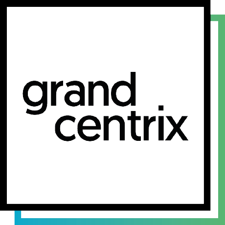 grandcentrix - Building digital products and services.