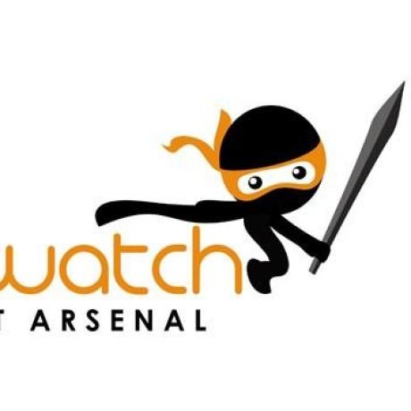 toolswatch