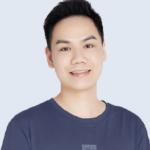 @tangcong