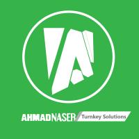 @AhmadNaserTurnkeySolutions